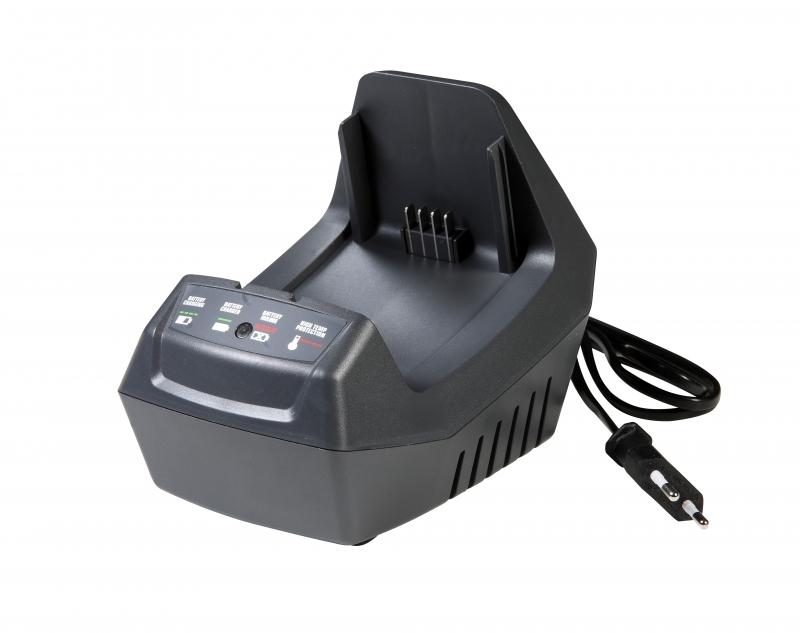 充电器 CRG